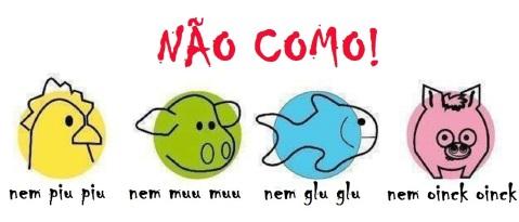NÃO_COMO